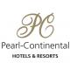 Logo - pc