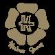 Logo - Hashoo Group